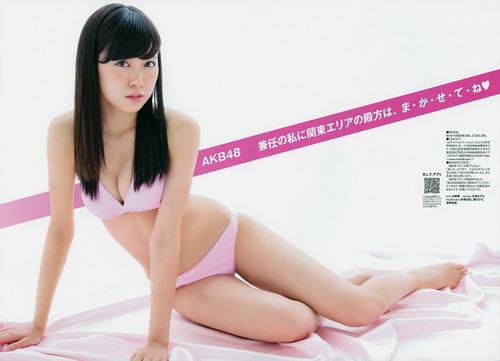 035-渡辺美優紀-05