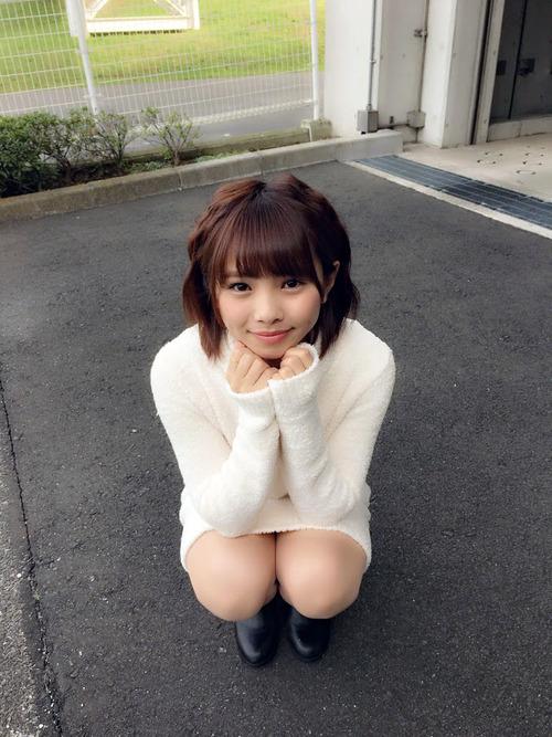 磯佳奈江-image-15