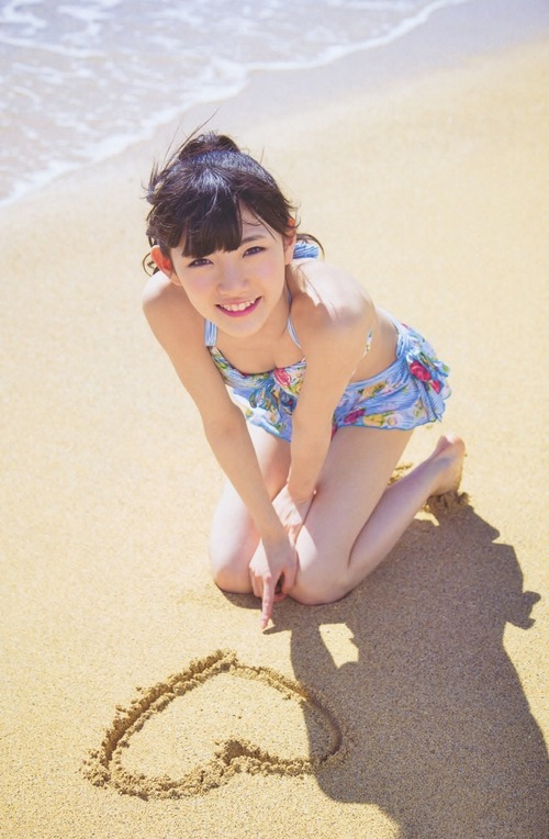 【AKB48】眠り姫「岡田奈々」新作寝顔が凄い!!【撮影スポット】