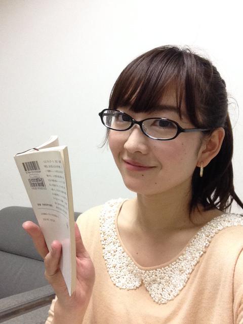 狩野恵理-03