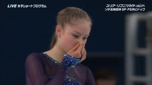 003-ユリア・リプニツカヤ-05