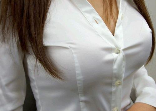 007-巨乳