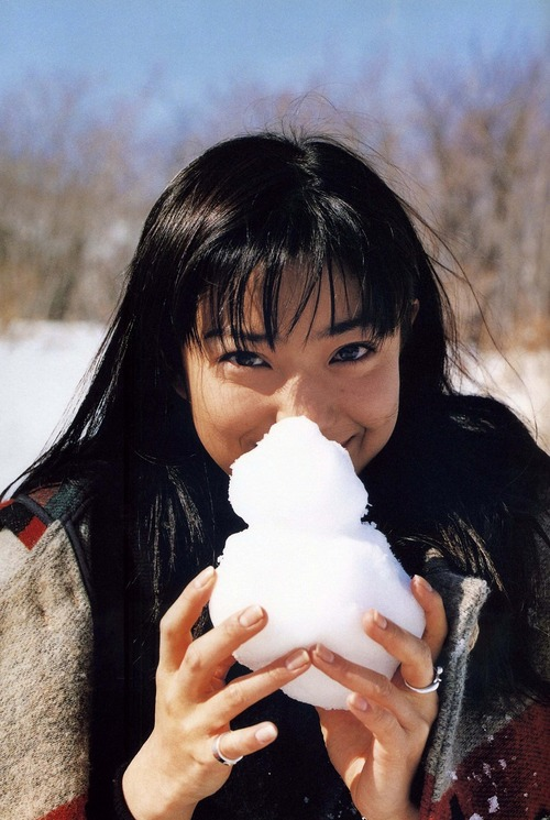菅野美穂-NUDITY-37