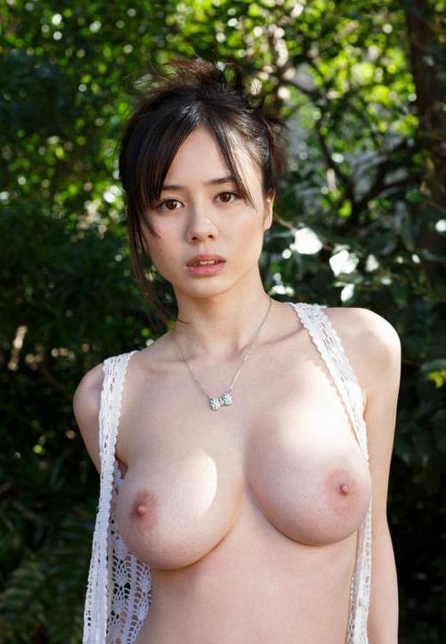 吉川あいみ-Twitter-02
