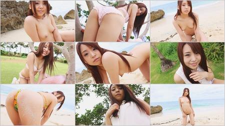 橋本麻耶-初裸-01