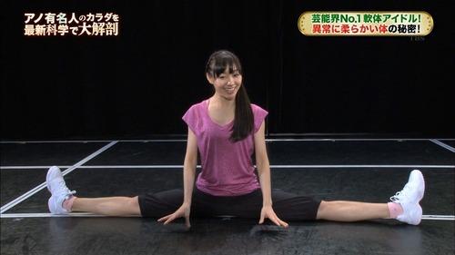 842-須田亜香里-01
