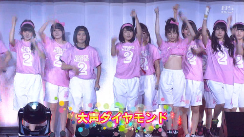 001-島崎遥香