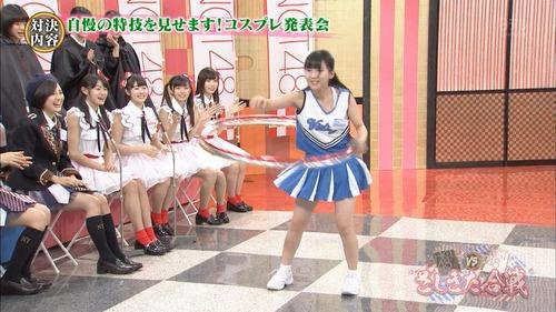 156-田中美久&宮脇咲良-フラフープ-08