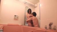 成瀬心美&今井ひろの&前田優希-120713-15