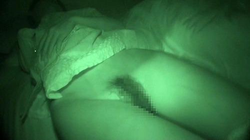 妹睡眠姦-140718-09