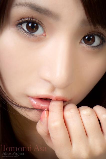 麻友美-1-05