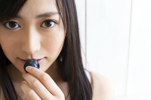 274-橘梨紗-高松恵理