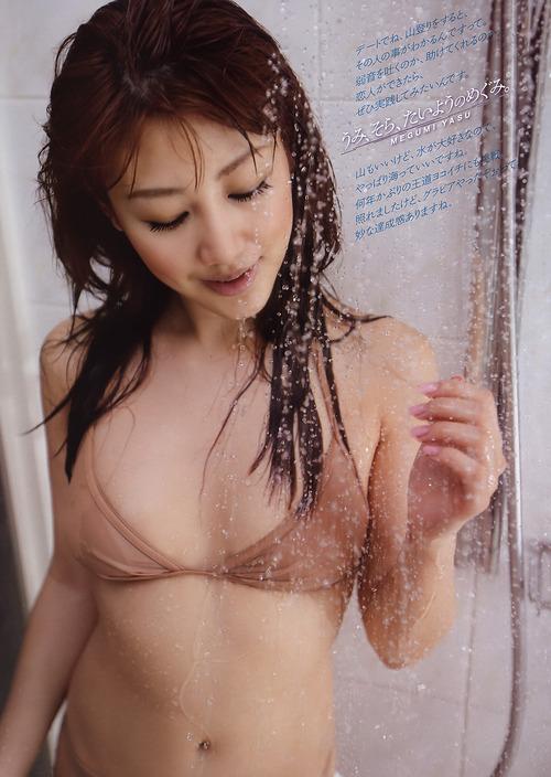 032-安めぐみ-05