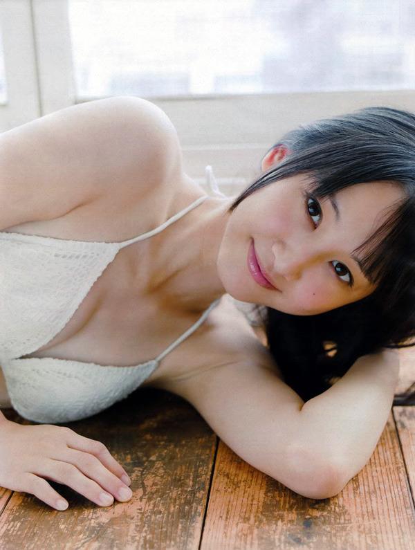 007-1-SKE48-松井玲奈&松井珠理奈-05