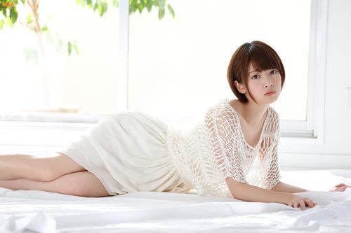 橋本奈々未-1-05