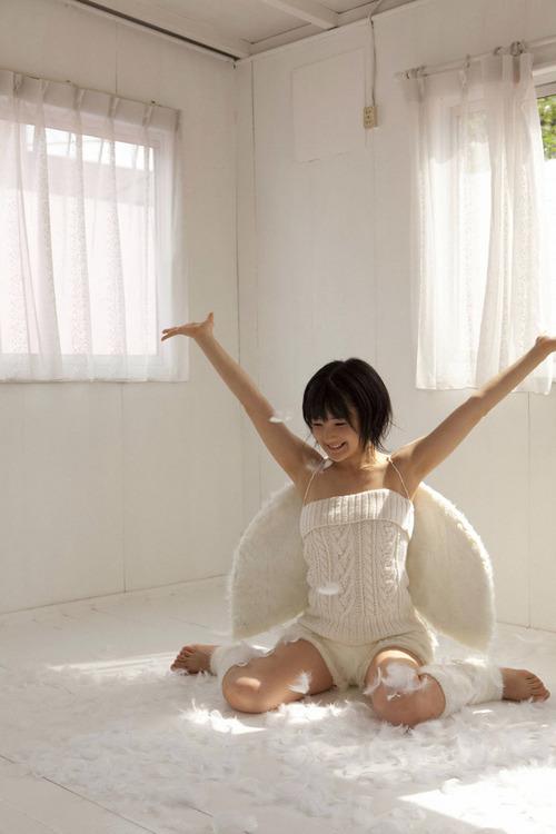 嗣永桃子-天使-06