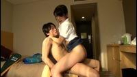 茅ヶ崎りおん-150301-15