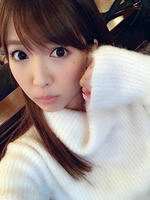 三上悠亜-event-160117-1-05
