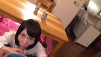 松岡ちな-160108-25