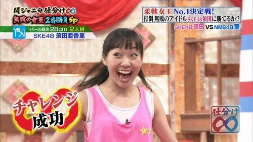 須田亜香里-柔軟女王-01-07