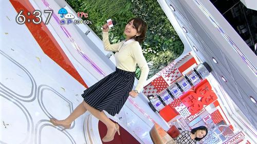 024-宇垣美里