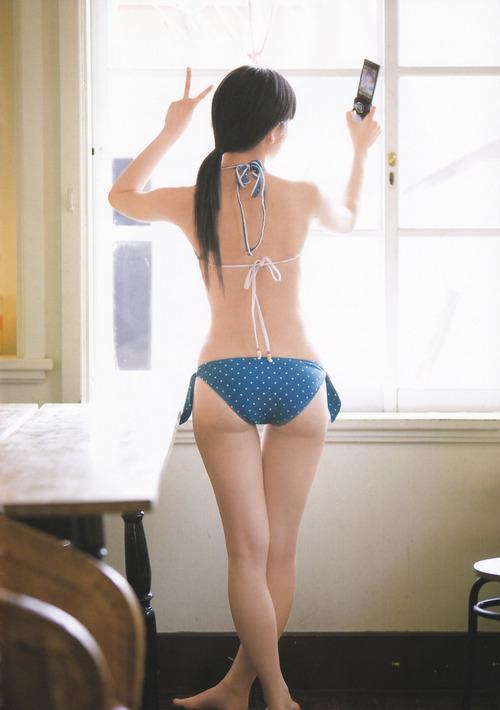 045-渡辺麻友-04