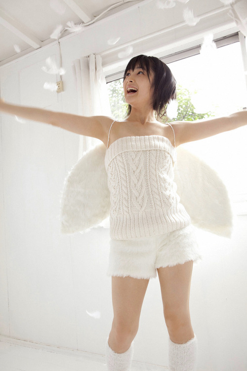 嗣永桃子-天使-03
