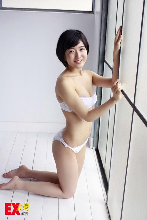 074-須藤凜々花-02