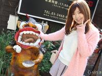 花穂-G-AREA-01