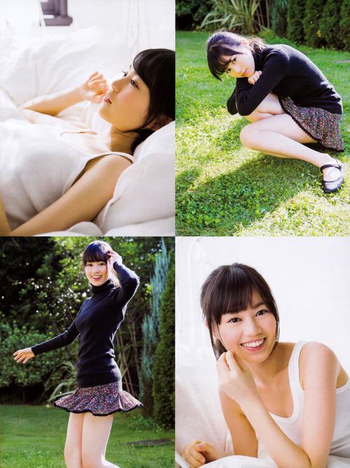 018-生田絵梨花-02