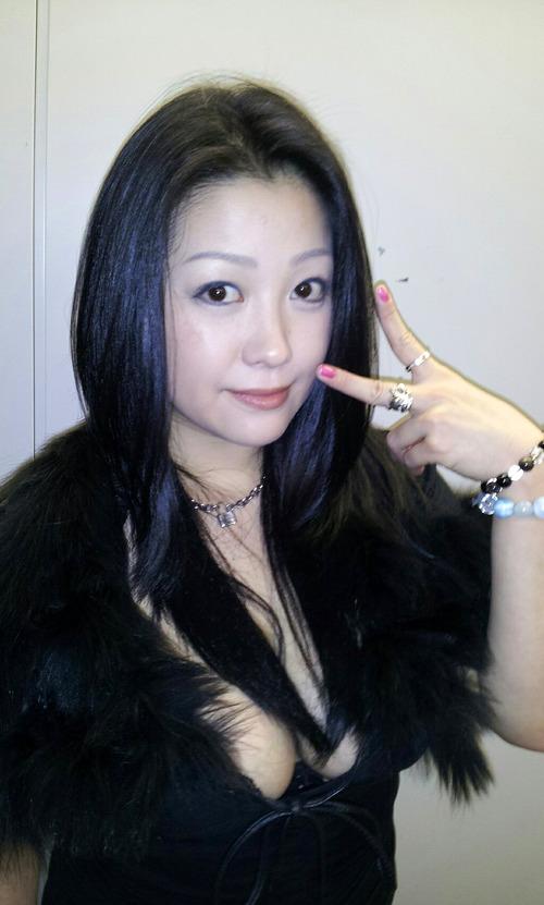 001-小向美奈子-Top
