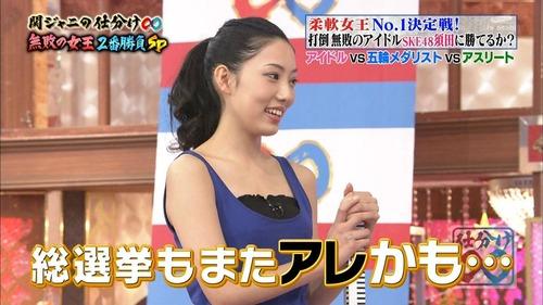 室加奈子-柔軟女王-131214-2-09