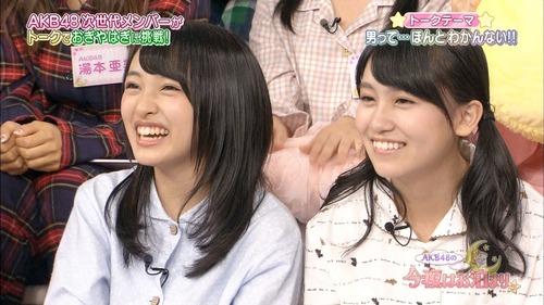 069-辻のぞみ-09