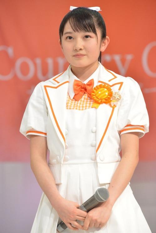 森戸知沙希-09