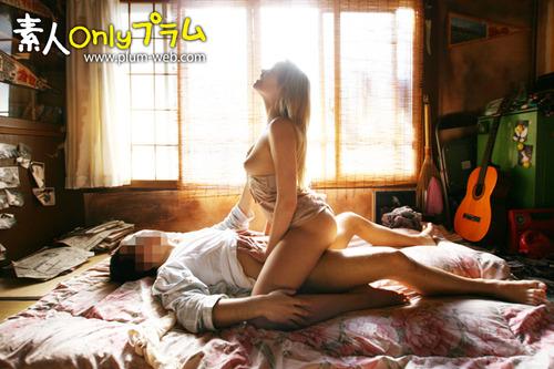 ミア・楓・キャメロン-131215-13