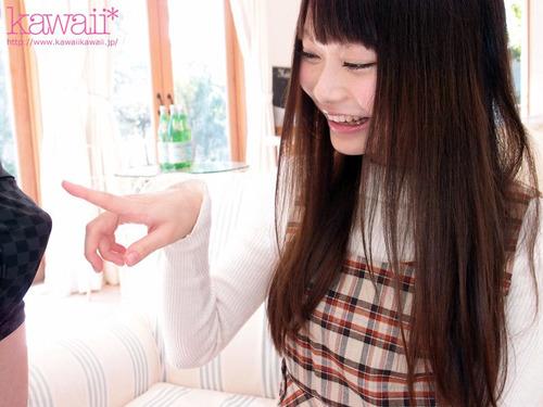 001-2-咲田ありな-01