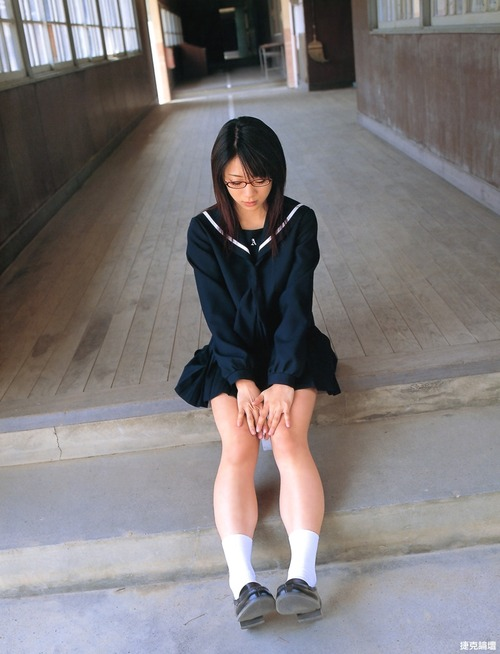 時東ぁみ-1-01
