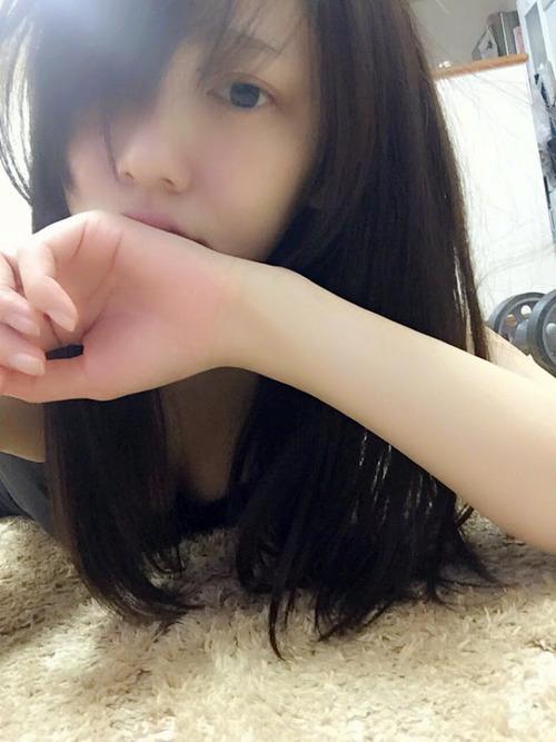 室加奈子-image-13