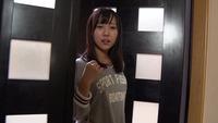 葉山美空-150801-06