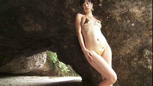 新井ゆうこ-140322-2-07