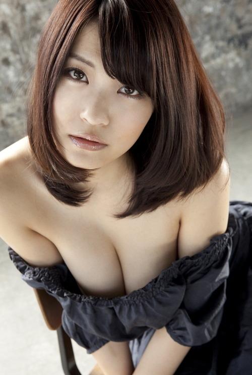 岸明日香-1-03