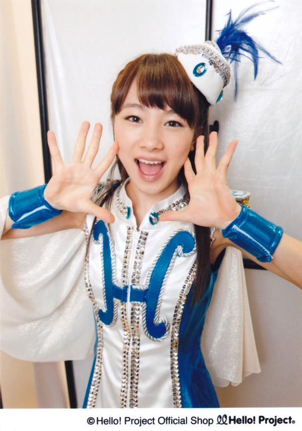 023-石田亜佑美-03