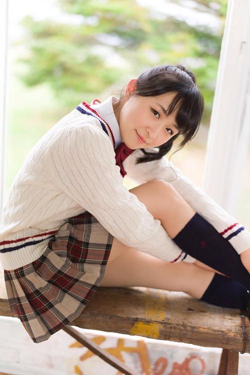 川本紗矢-141110-AKB48xWPB-2-02