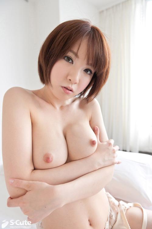 辻本りょう-S-Cute-13