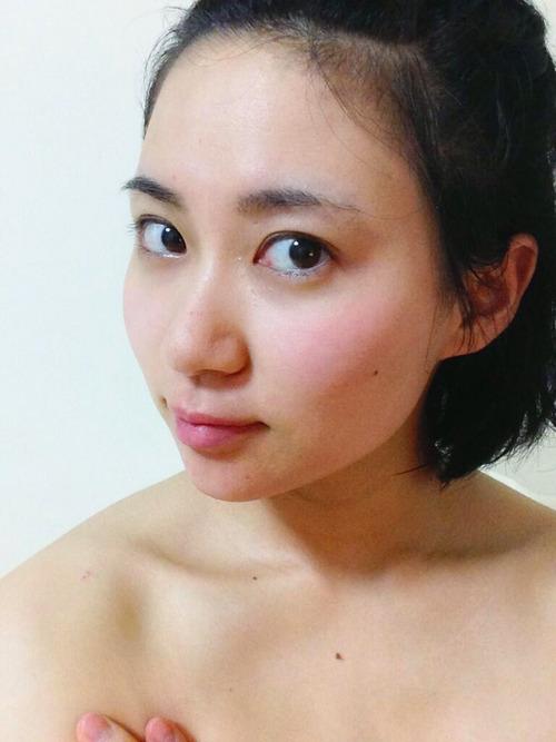 星月れお-Twitter-140201