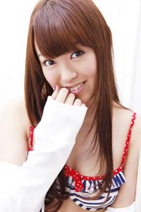 米沢瑠美-城田理加-1-07