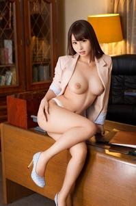 042-あやみ旬果-03