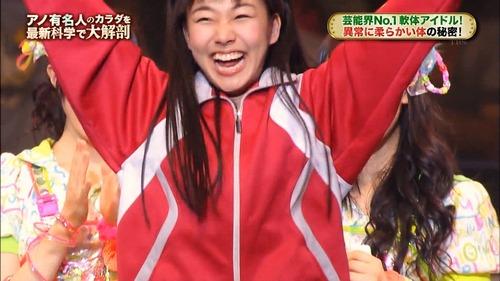 331-須田亜香里-08
