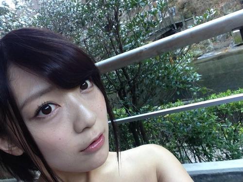 雅さやか-Twitter-141209-01-pic