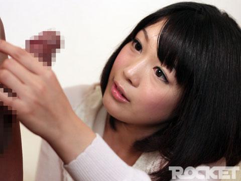 120119-くさかべめい-秋月めい-04